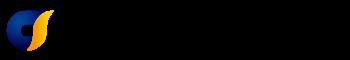 CJ-TGクリエイターズ株式会社